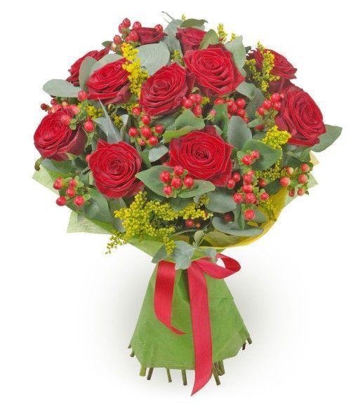 Доставка цветов по москве 0 купить дешевые цветы спб